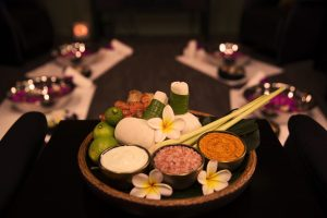 Best Thai Massage Brisbane, Newstead